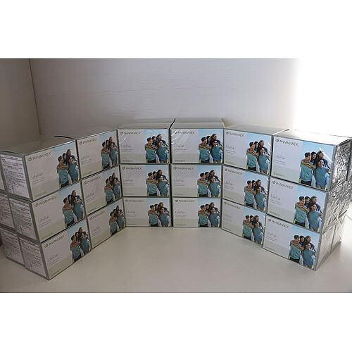 【買取実績】ライフパック 40箱