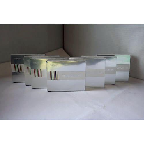【買取実績】ビオエンザイムEX 4箱