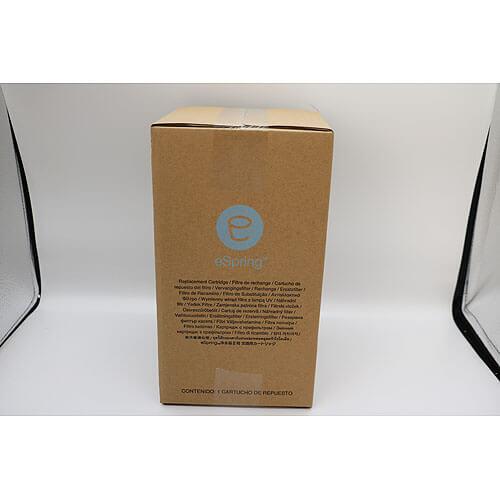 【買取実績】eSpring浄水器Ⅱ用 交換用カートリッジ
