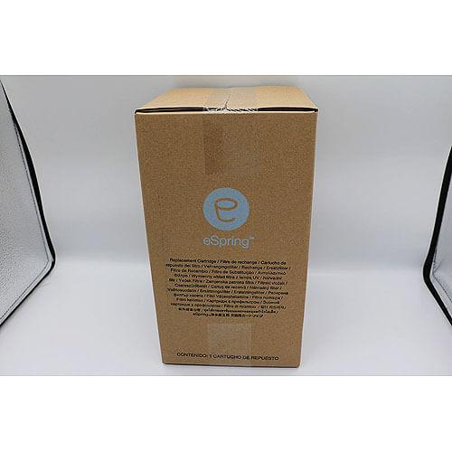 【買取実績】eSpring 浄水器Ⅱ用 交換用カートリッジ